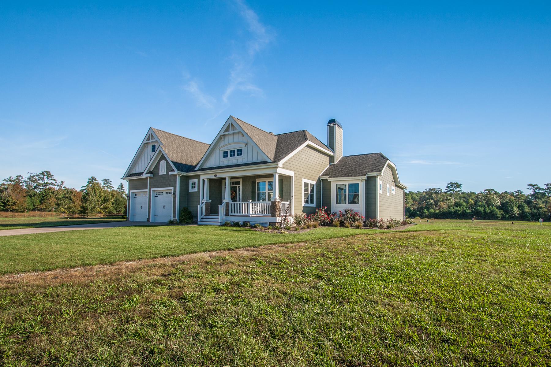 Property For Sale at 24562 Atlantic Drive , Millsboro, DE 19966