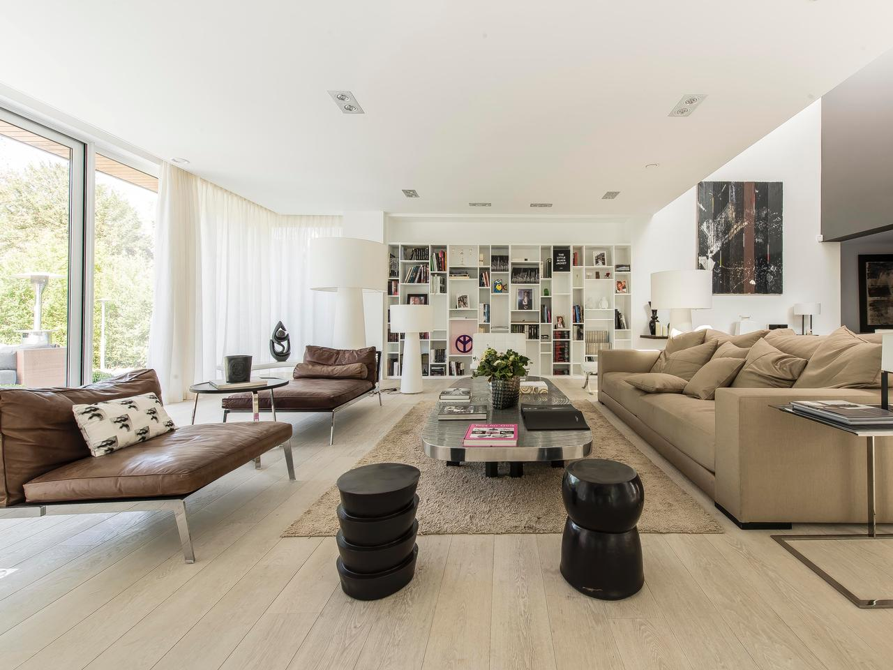 Other Residential for Sale at Uccle I Observatoire Brussels, Brussels, 1180 Belgium